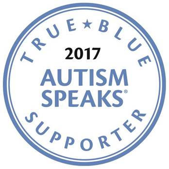 Textstar Chiropractic in Austin, TX Supports Autism Speaks