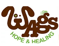 Textstar Chiropractic in Austin, TX Supports Wags Hope and Healing