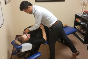 TexStar Chiropractic Care Clinic, Austin, TX